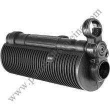 sniper_tactical_barrel[1]